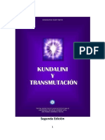KUNDALINI+Y+TRANSMUTACION+2Ed+febrero+2017