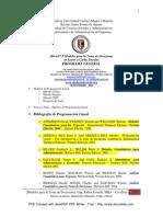 Programación_Lineal_-_Modelos_para_la_Toma_de_Decisiones_3_SEP_2008