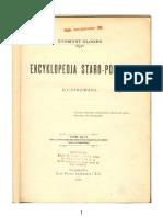 Encyklopedia staropolska_Całość_Tom III.pdf