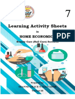 Activiity Learning Sheets in TLE-HE-BC-7 Mianne.docx