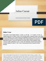 iulius cezar (1)