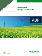 Micom-General-Catalogue.pdf