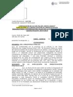AMPLIACION DE INVESTIGACIÓN - VINCENT GABRIEL RODRIGUEZ AVILA