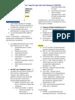 DAR vs. Carriedo  (Digest & Principle).pdf