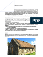 PRECOLONIAL_HOUSING_IN_THE_PHILIPPINES.pdf