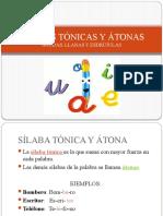 SÍLABAS TÓNICAS Y ÁTONAS.pptx