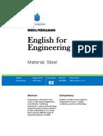 lecture3_efe1.pdf