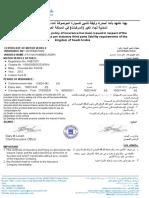 httpsmotorsms.axa-cic.commotorcertificateF8177463S291424.pdf.pdf