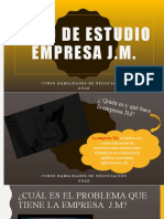Caso de estudio empresa jm (2) ayuda didáctica fase 2 (1)