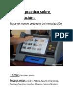 Trabajo practico sobre investigación.docx