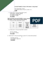 Malinao_6-7_ACTIVITY_SEPT 21-OCT 2.pdf