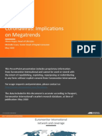 Covid Megatrends _Euromonitor