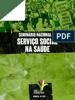LivroSeminarioSaude2009-CFESS(1).pdf