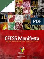 CFESS2020-ManifestaEdeBatalhas2017-2020.pdf