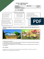 GUÍA CIENCIAS AGOSTO.pdf
