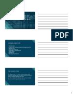 Handouts 3c_Business Plan