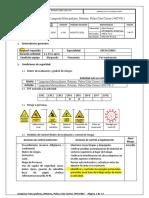 IM-INST-CON-7233-00 Limpieza Mesa polines, Retorno, Polea Cola Correa 140CV011 (1)