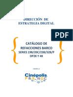 CATÁLOGO BARCO DP 2K Y 4K.pdf