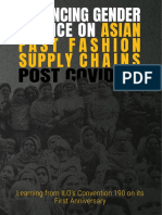 Silliman-Bhattacharjee_Advancing-Gender-Justice-on-Asian-Fast-Fashion-Supply-Chains-Post-COVID-19-Guidance-from-ILOs-Convention-190-on-its-First-Anniversary-1