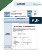PLAN DE CLASE ECUACIONES TRIGONOMETRICAS.docx