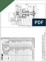 2-4GL15J,WCB N0.8.pdf