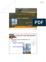 ch3-civil engineering construction- deep foundation.pptx