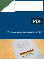 vsbericht-2019