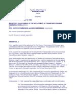 legal profssion case 3.docx