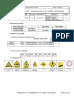 IM-INST-CON-7269-00 Retiro y Acopio de material Sector Pozo 1080 con Minicargador.docx