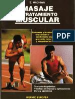 27825413-Masaje-y-Tratamiento-Muscular