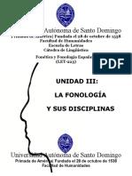 La Historia de la Lengua Española