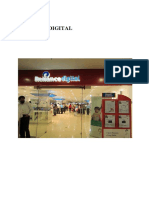 relianc digital