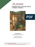 Descrittivo Caritas Colombia 2015 pdf