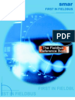 Fieldbus Reference Book