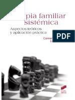 Terapia familiar sistémica. Aspectos teóricos y aplicación práctica.pdf