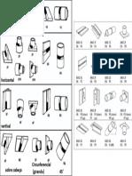 posições de soldagem.pptx