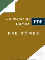 Lo_mejor_de_Efe_Gmez