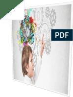Formas de Razonamiento.pdf