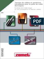 ZAMET-2018-FREN-ZT (2).pdf