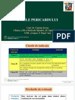 Bolile_Pericardului_2019_2020_CR