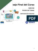 NAID_NAID-338_TRABAJOFINAL.pdf