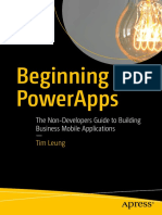 Beginning PowerApps-The Non-Developers Guide to Building Business Mobile Applications-2017.pdf