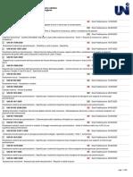 UNICOU87.pdf