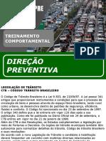 Treinamento de Direção Preventiva_SEGSEMPRE.pptx