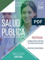 Maestria en salud publica PDF_compressed