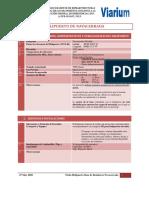 200526_Ficha Navacerrada..pdf