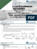 CCIP_DCAE_Tema 05_Dise_o a Corte.pptx