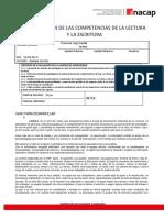 pruebaunidad1.pdf