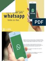 E-Book Whatsapp