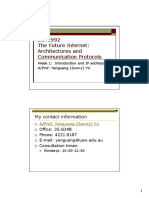 ECTE992_lecture1_introduction and IP addressing.pdf
